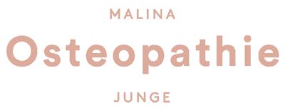 Osteopathie Malina Junge
